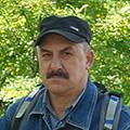Иван Гончаров, Мастер универсал в Чайковском / окМастерок