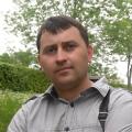 Игорь Разжавин, Электрик - Сантехник в Чайковском / окМастерок