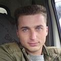 Олег Бахреньков, Мастер универсал в Чайковском / окМастерок
