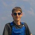 Сергей Жуков, Мастер универсал в Чайковском / окМастерок